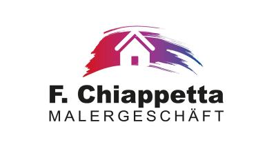 Franco Chiappetta