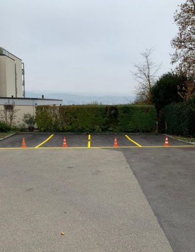 Bodenmarkierung-013