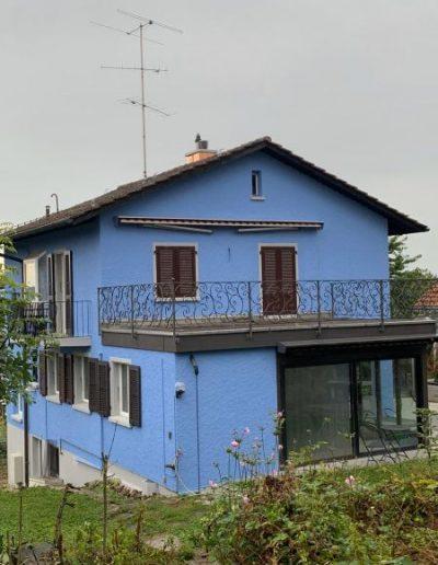 Haus-005