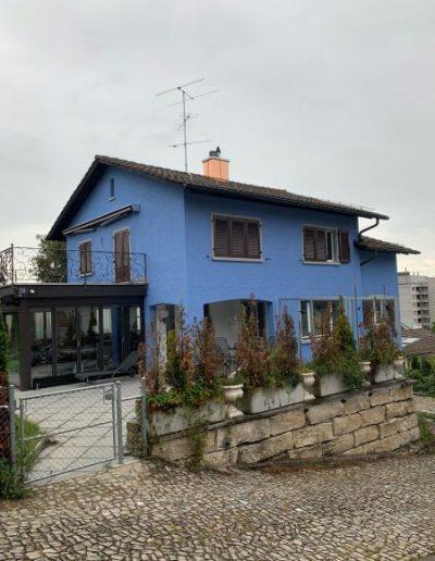 Haus-006