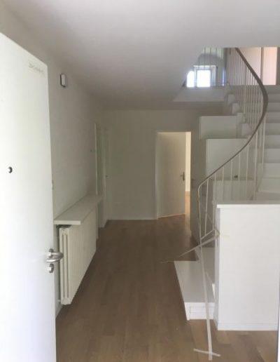 Haus-011
