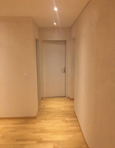 Haus-028