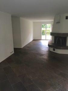 Wohnung Bonstetten