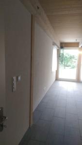 Einfamilienhaus Winterthur