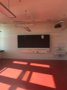 schulhaus-langmatt-schulzimmer-korridor-5